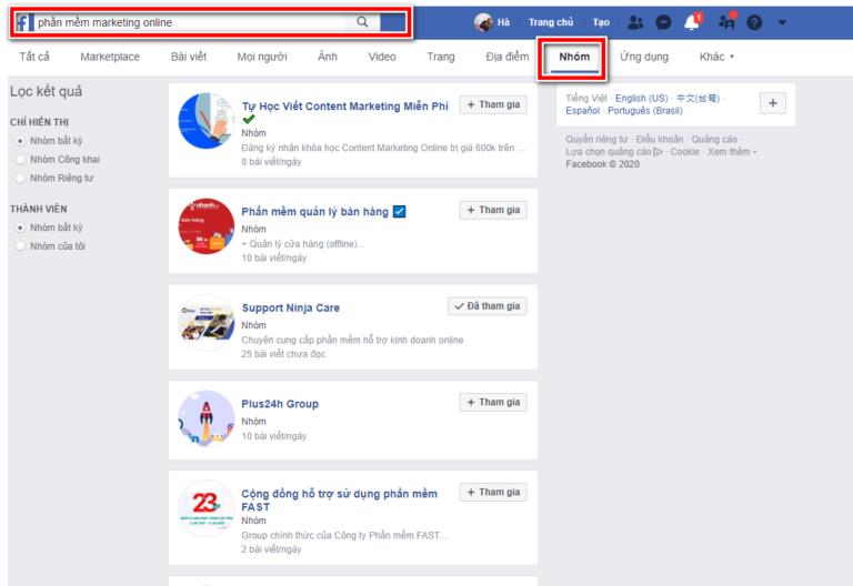 cach-tim-kiem-nhom-tren-facebook-2