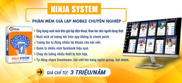 phan-mem-nuoi-nick-facebook-tren-gia-lap-ninja-system-1