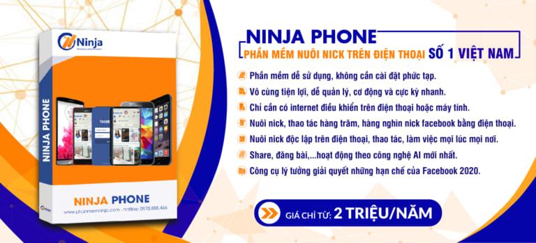cach-nuoi-nhieu-nick-facebook-tren-dien-thoai